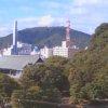 眉山ライブカメラ(徳島県徳島市徳島町) ver FRESH by AbemaTV