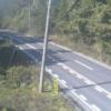 福島県道12号原町川俣線水境峠第1ライブカメラ(福島県川俣町飯坂)