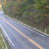 国道115号落合第1ライブカメラ(福島県相馬市山上)