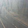 福島県道36号小野富岡線吉間田大橋第1ライブカメラ(福島県いわき市川前町)