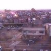 見附市中央公民館ライブカメラ(新潟県見附市本町)