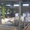 平木工業廃プラスチック類圧縮梱包施設ライブカメラ(長崎県長崎市三京町)