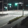 CEK伊南バイパス飯島ライブカメラ(長野県飯島町飯島)