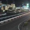 CEK伊南バイパス駒ヶ根ライブカメラ(長野県駒ヶ根市東町)