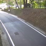 国道294号白坂第1ライブカメラ(福島県白河市白坂)