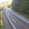 国道349号大ぬかり第2ライブカメラ(福島県矢祭町大ぬかり)