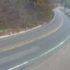 国道115号菖蒲沢第2ライブカメラ(福島県相馬市東玉野)
