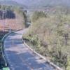 CEK飯島町与田切ライブカメラ(長野県飯島町七久保)