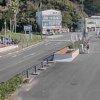 国道136号堂ヶ島ライブカメラ(静岡県西伊豆町仁科)