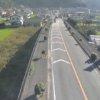 国道136号宇久須ライブカメラ(静岡県西伊豆町久須)