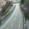 【冬期限定】国道360号加賀沢ライブカメラ(富山県富山市加賀沢)