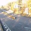 静岡県道152号富士公園太郎坊線富士宮口二合目ライブカメラ(静岡県富士市大淵)