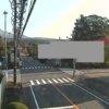 静岡県道180号富士宮富士公園線篠坂ライブカメラ(静岡県富士宮市山宮)