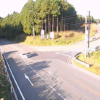 国道469号勢子辻ライブカメラ(静岡県富士市桑崎)