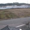 川房公会堂ライブカメラ(福島県南相馬市小高区)