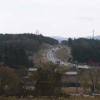 摩辰集落センターライブカメラ(福島県南相馬市小高区)