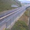 国道485号西尾ライブカメラ(島根県松江市西尾町)