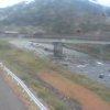 新井地域猿橋周辺ライブカメラ(新潟県妙高市猿橋)