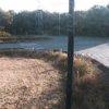 福島県道34号相馬浪江線畦原交差点ライブカメラ(福島県南相馬市原町区)