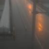 JCV新潟県道63号上越新井線矢代川橋ライブカメラ(新潟県妙高市上四ツ屋)