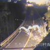 国道33号森山ライブカメラ(高知県仁淀川町森山)