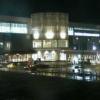 JCV上越妙高駅東口ライブカメラ(新潟県上越市大和)