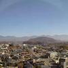 茅野市どっとネット第1ライブカメラ(長野県茅野市塚原)