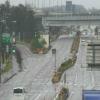 JCV国道8号旭町交差点ライブカメラ(新潟県上越市柿崎区)