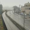 JCV板倉区総合事務所ライブカメラ(新潟県上越市板倉区)