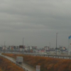 JCV国道18号富岡ランプライブカメラ(新潟県上越市富岡)