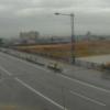 JCV関川中央橋左岸ライブカメラ(新潟県上越市東城町)