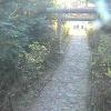 CC9あじさい坂ライブカメラ(栃木県栃木市平井町)