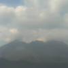 KTS桜島牛根麓ライブカメラ(鹿児島県垂水市牛根麓) YouTube版