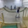 ザヤゴスケートパークライブカメラ(東京都大田区大森)