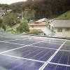 竹窪太陽光発電所第2ライブカメラ(山梨県韮崎市穴山)