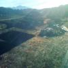 小尾平太陽光発電所ライブカメラ(山梨県北杜市長坂町)