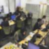 アニコム損害保険中部支店ライブカメラ(愛知県名古屋市中区)