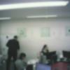 アニコム損害保険九州支店ライブカメラ(福岡県福岡市中央区)
