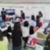 アニコム損害保険高知オフィスライブカメラ(高知県高知市駅前町)