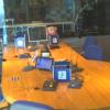 SBSラジオライブカメラ(静岡県静岡市駿河区)