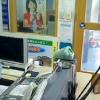 FMたまんライブカメラ(沖縄県糸満市兼城)