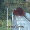 【冬期限定】国道9号三隅トンネル東ライブカメラ(島根県浜田市三隅町)