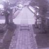 UCV信濃国分寺境内参道側ライブカメラ(長野県上田市国分)