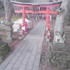 UCV大星神社ライブカメラ(長野県上田市中央)