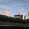 インターネット百葉箱内田洋行大阪支店ライブカメラ(大阪府大阪市中央区)