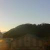 インターネット百葉箱岩美町立岩美中学校ライブカメラ(鳥取県岩美町浦富)