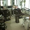 理容室美容室ロイヤルライブカメラ(宮城県仙台市太白区)