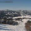 但馬牧場公園スキー場第2ライブカメラ(兵庫県新温泉町丹土)