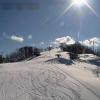 但馬牧場公園スキー場第3ライブカメラ(兵庫県新温泉町丹土)
