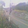 九州国立博物館南側駐車場周辺第2ライブカメラ(福岡県太宰府市石坂)